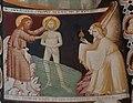 """""""Battesimo"""" nella Basilica di Sant'Abbondio - Como.jpg"""