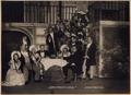 """""""Das Dreimäderhaus"""" Bühnenfoto Stadttheater Wien 1928.png"""