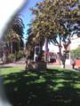 """Entrada del Camino Largo, La Laguna"".png"