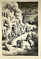 """""""Les grottes des gitanos, au Sacro-monte"""" (19929759032).jpg"""