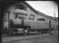 """""""We"""" class steam locomotive No 198 (4-6-4T type). ATLIB 294238.png"""