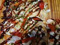 """ (a picture by david adam kess, amazing pizza, pic. aa5 Photography by David Adam Kess.jpg"