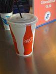 $3.50 Coke (2828705141).jpg