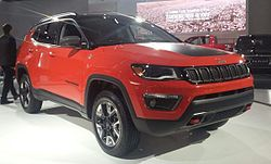 '18 Jeep Compass (MIAS '17).jpg