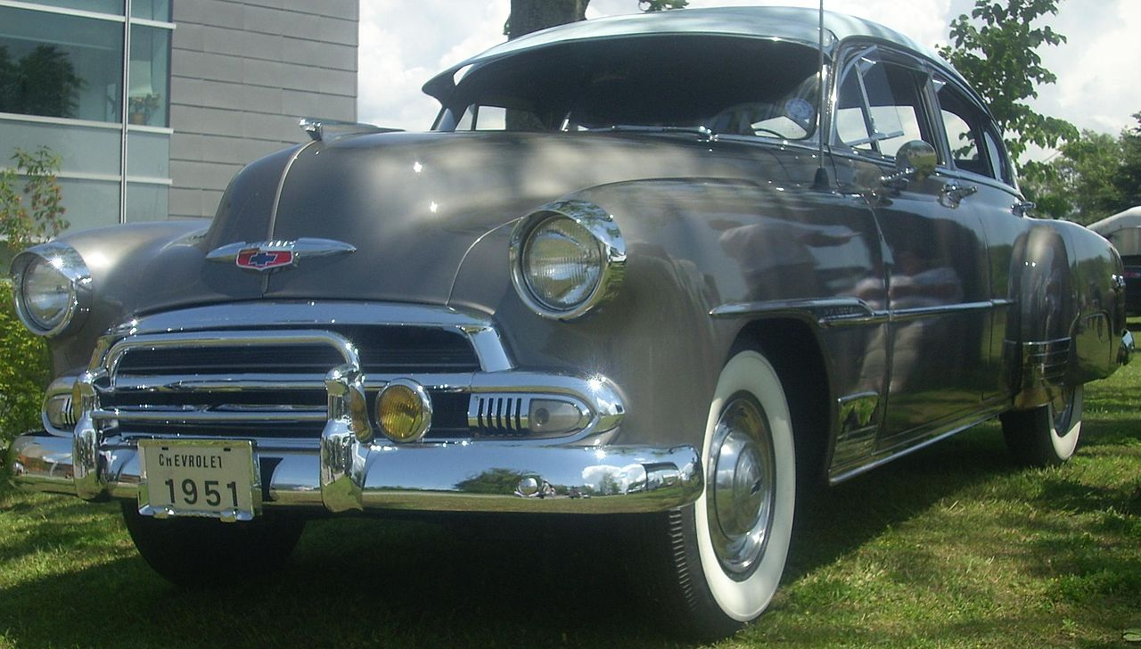 File 51 Chevrolet Ste Anne De Bellevue Veteran S Hospital 10 Jpg Wikimedia Commons