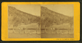 'Have this next,' on slope of Rattlesnake Mt., Rumney, N.H, by Clifford, D. A., d. 1889.png