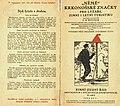 'Mute Signs' in a brochure (1923).jpg