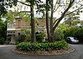 (1)House Bland Street Ashfield.jpg