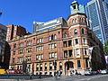 (1)Trades Hall Sydney-2.jpg
