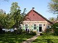 (19) Boerderij, Staphorst - Openluchtmuseum Arnhem.JPG