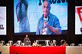 (2015-06-04) 2º Congresso Nacional da CSP-Conlutas Dia1 127 Romerito Pontes (18526643578).jpg