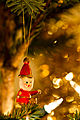 (47-365) Little man in the tree (5278200034).jpg