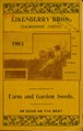(Catalogue) (IA CAT31286068).pdf