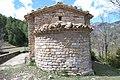 (Església de Sant Joan d'Avellanet) Bagà.jpg