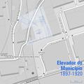 (mapa)ElevadorMunicípio.png