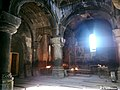 +Tegher Monastery 052.jpg