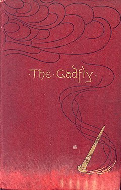 «The Gadfly» cover.jpg