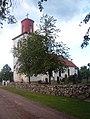 Äspinge kyrka.jpg