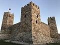 Çandarlı Castle 09.jpg