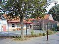 École du tulipier.jpg