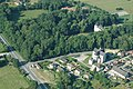 Église & château (BRESSOLLES,FR03) (211791911).jpg