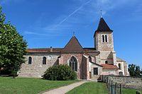 Église Notre-Dame-de-Pitié Biziat 1.jpg