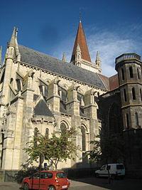 Église Notre-Dame d'Aigueperse1.jpg