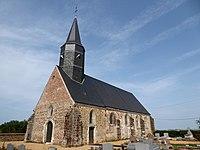 Église Notre-Dame des Châtelliers-Notre-Dame, Eure-et-Loir, France.jpg
