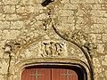 Église Saint-Aignan de Sept-Forges 5.JPG