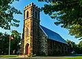 Église Saint-George.jpg