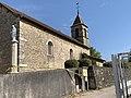 Église Saint-Hilaire de Proulieu, août 2020 (2).jpg