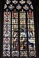 Église Saint-Jacques-le-Mineur de Liège détail du grand vitrail.jpg