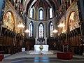 Église Saint-Jacques (Pau) 06.jpg