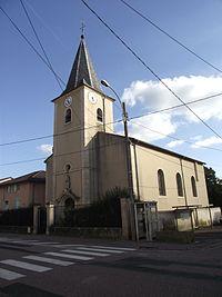 Église Saint-Martin de Bicqueley.jpg