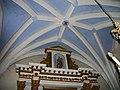 Église Saint-Pierre-ès-Liens du Fousseret 36.jpg