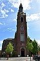 Église Saint-Pierre Leuze-en-Hainaut 11-05-2021 9-47-56.jpg