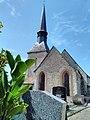 Église Saint-Pierre de Bouafles 20180727 21.jpg
