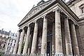 Église Saint-Vincent-de-Paul (20526017471).jpg