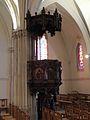 Église St. Michel (Cabourg) 32.JPG