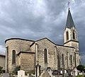 Église St Étienne Lurcy 20.jpg