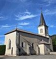 Église St Martin Cize Ain 5.jpg