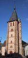 Église de Senonches.JPG