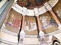 Église de l'Immaculée-Conception - Peinture de l'abside.jpg