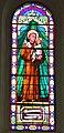 Église de la Trinité de Lachapelle-aux-Pots vitraux 2.jpg