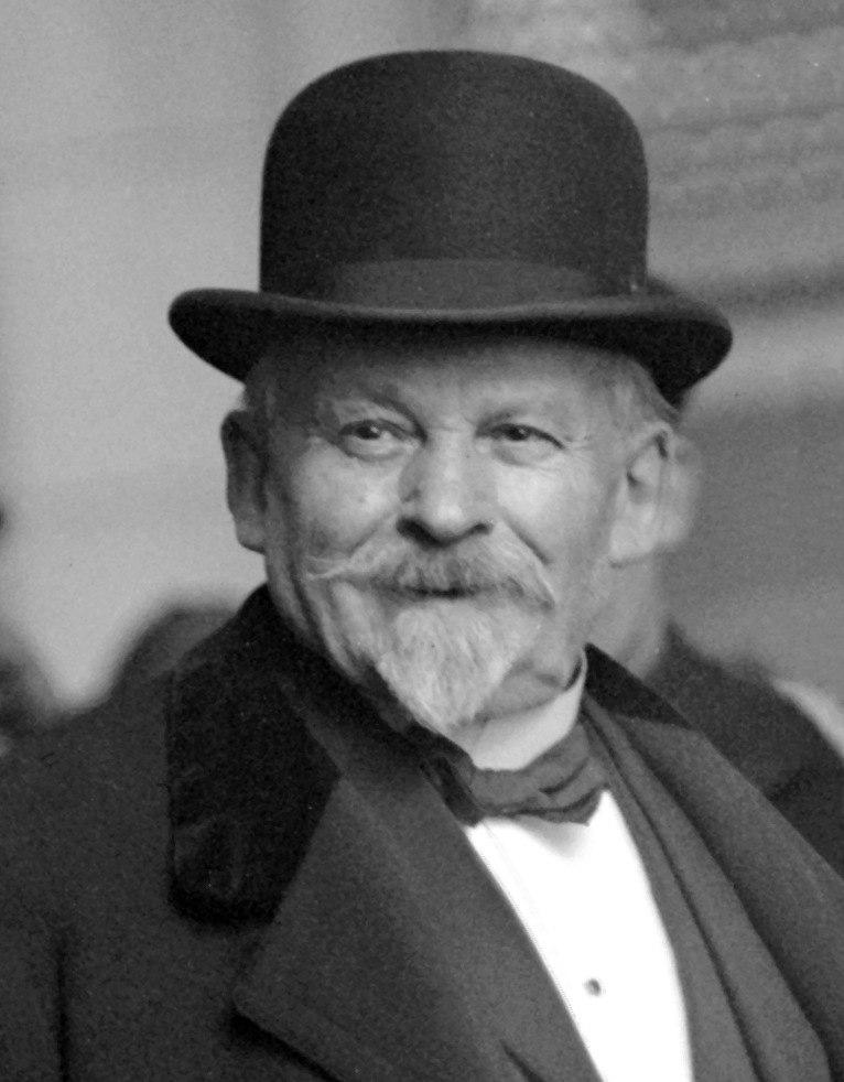Émile Coué 3