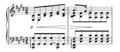 Étude Op. 2 No. 1 (Scriabin).png