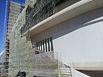 Òpera València - desembre 2014 - 9.jpeg