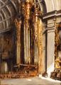 Órgão da Igreja de São Bento da Vitória (1924) - António Carneiro.png