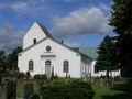 Önnestads kyrka, exteriör 14.jpg