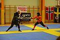Örebro Open 2015 94.jpg